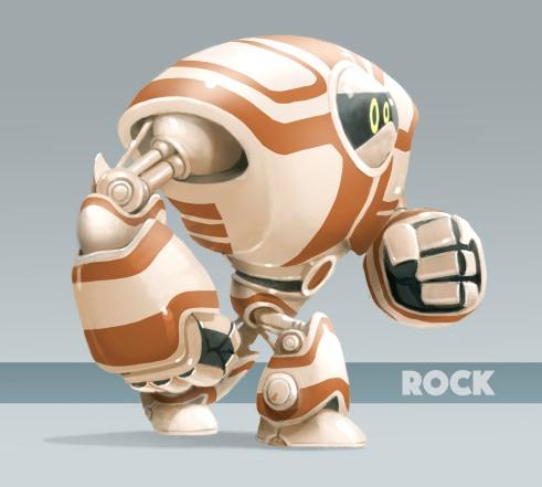 robots-study-25.jpg